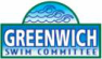Greenwich Swim Committee